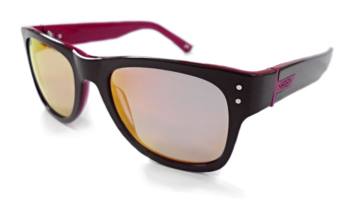Sončna očala Shred BELUSHKI elixir