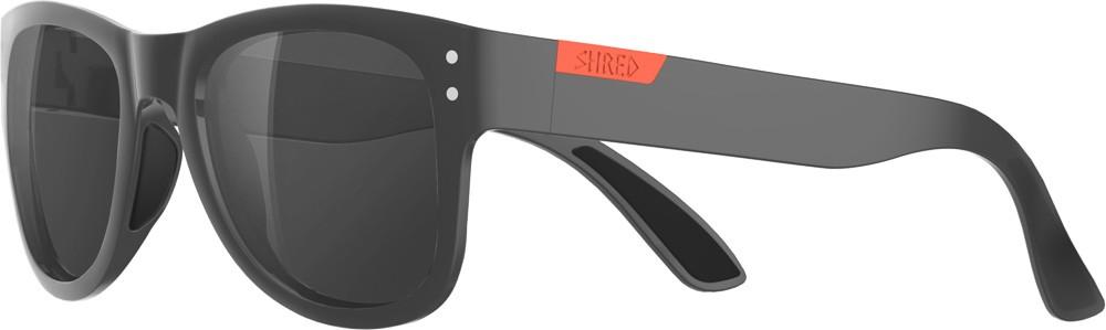 Sončna očala Shred Belushki Noweight Popsicle