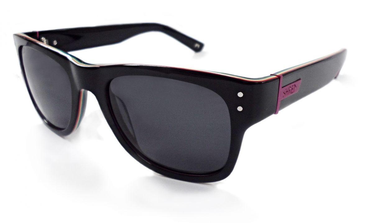 sončna očala Shred belushki shrasta