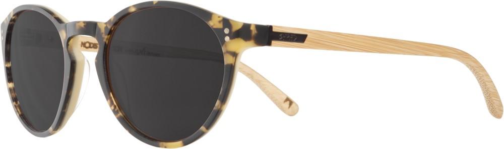 Sončna očala Shred Lance Shnerdwood