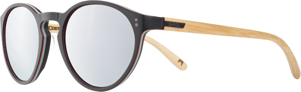 Sončna očala Shred Lance Shrastawood