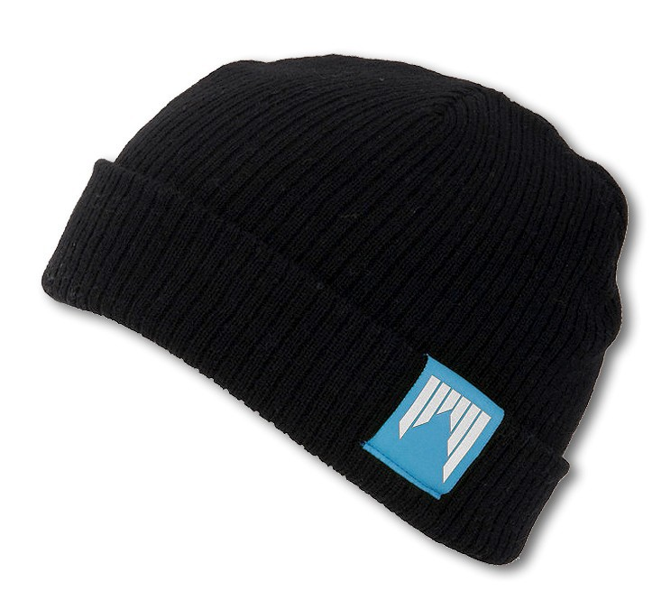 Kapa Shred MAIN beanie
