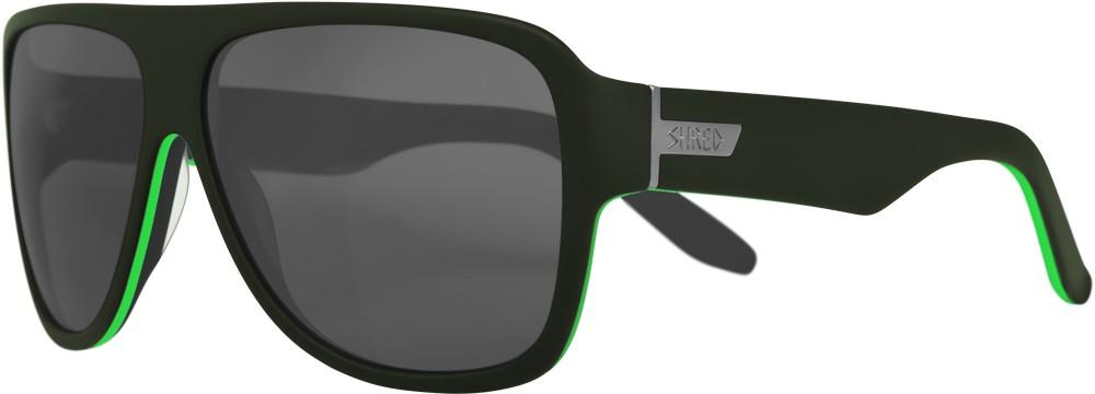 Sončna očala Shred Mavs - Martial