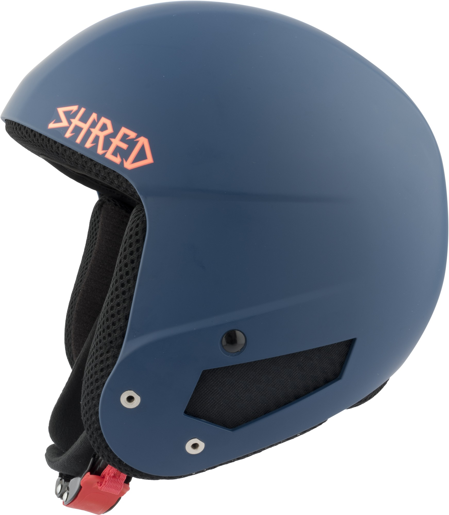 shred mega brain bucket rh grab