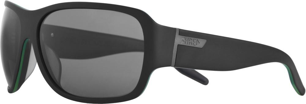Sončna očala Shred PROVOCATOR Don