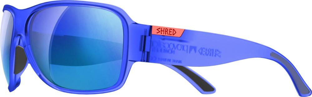 Sončna očala Shred provocator noweight Royal