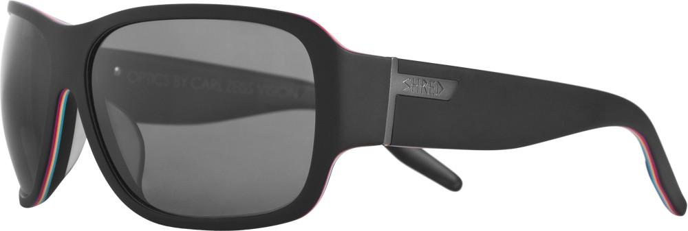 Polarizirana sončna očala Shred PROVOCATOR Shrasta