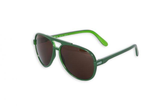 Shred sončna očala SIG. military green