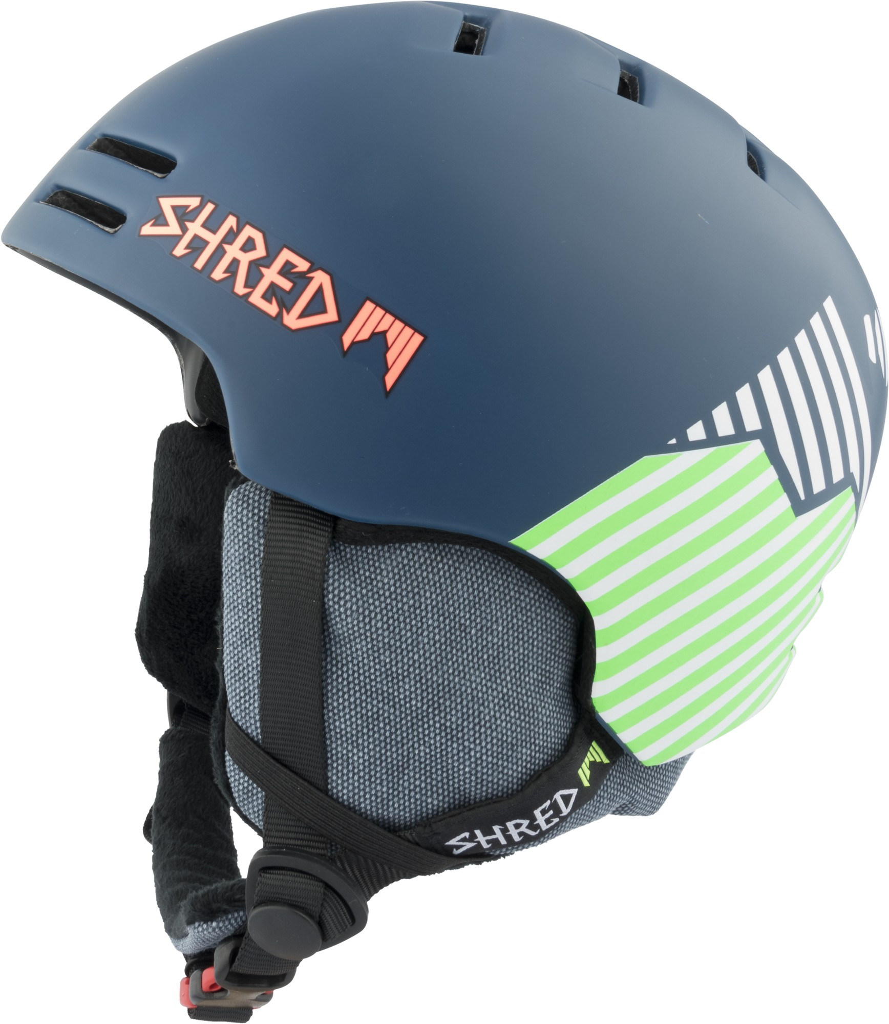 shred slam cap noseason needmoresnow