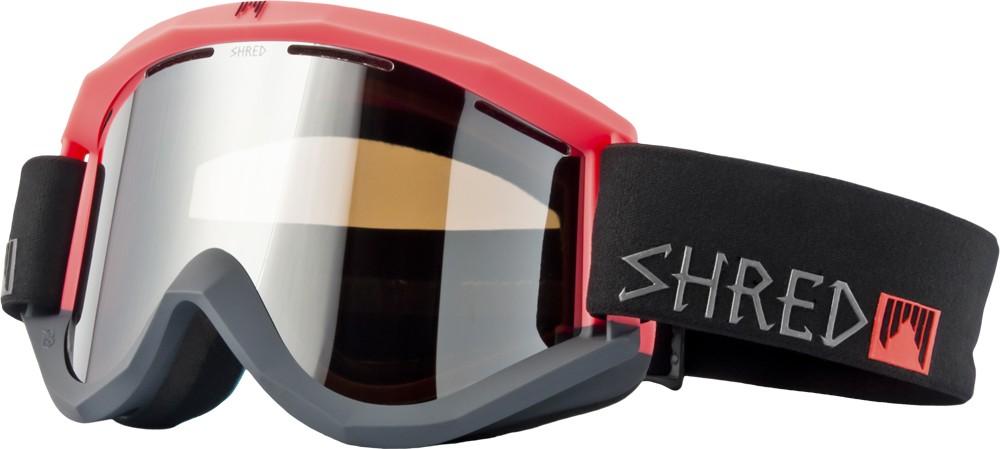 Smučarska očala Shred Soaza - POPSICLE 2016