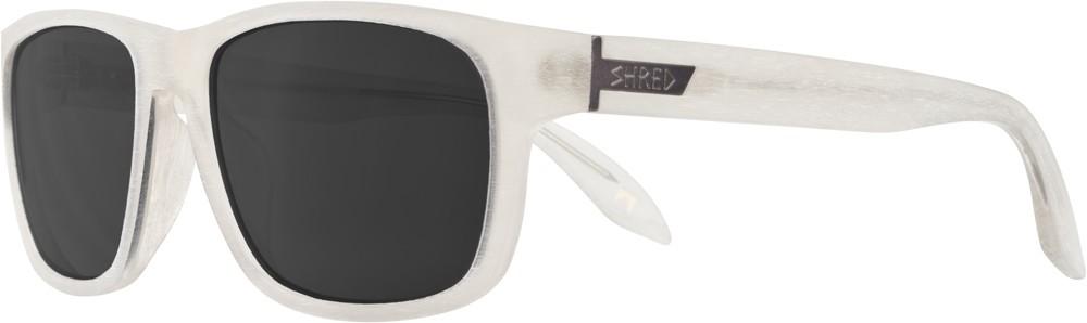 Sončna očala Stomp Brushed Crystal