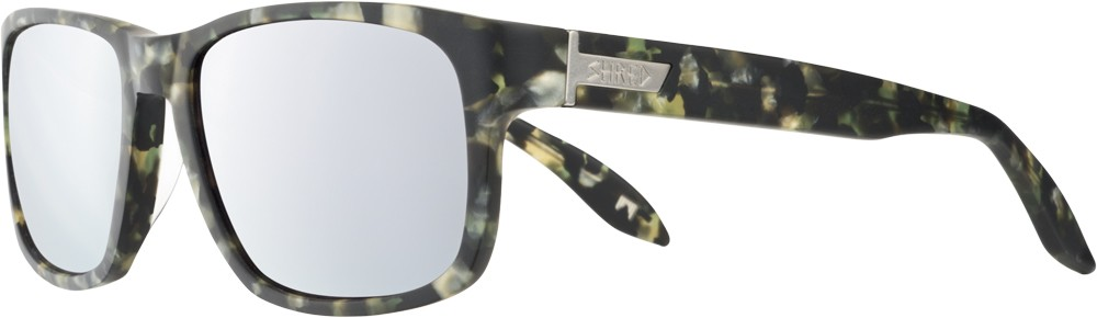 Sončna očala Stomp Jungle