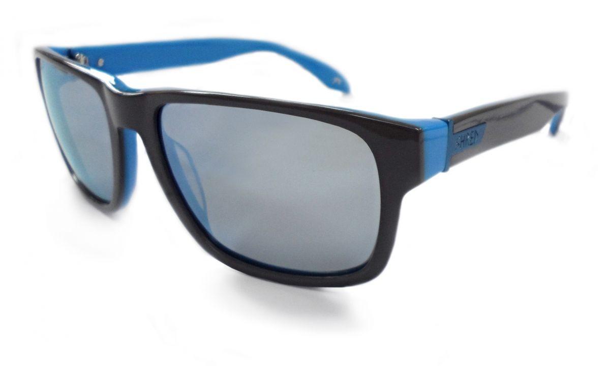 Sončna očala Shred stomp prime