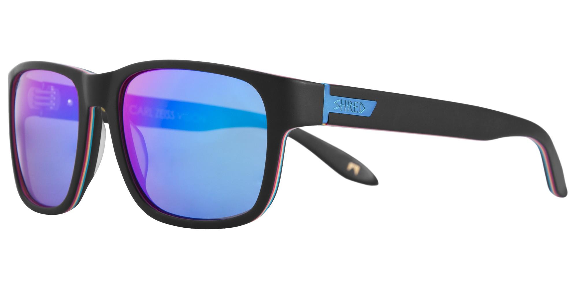Moška sončna očala Shred STOMP - Shrasta