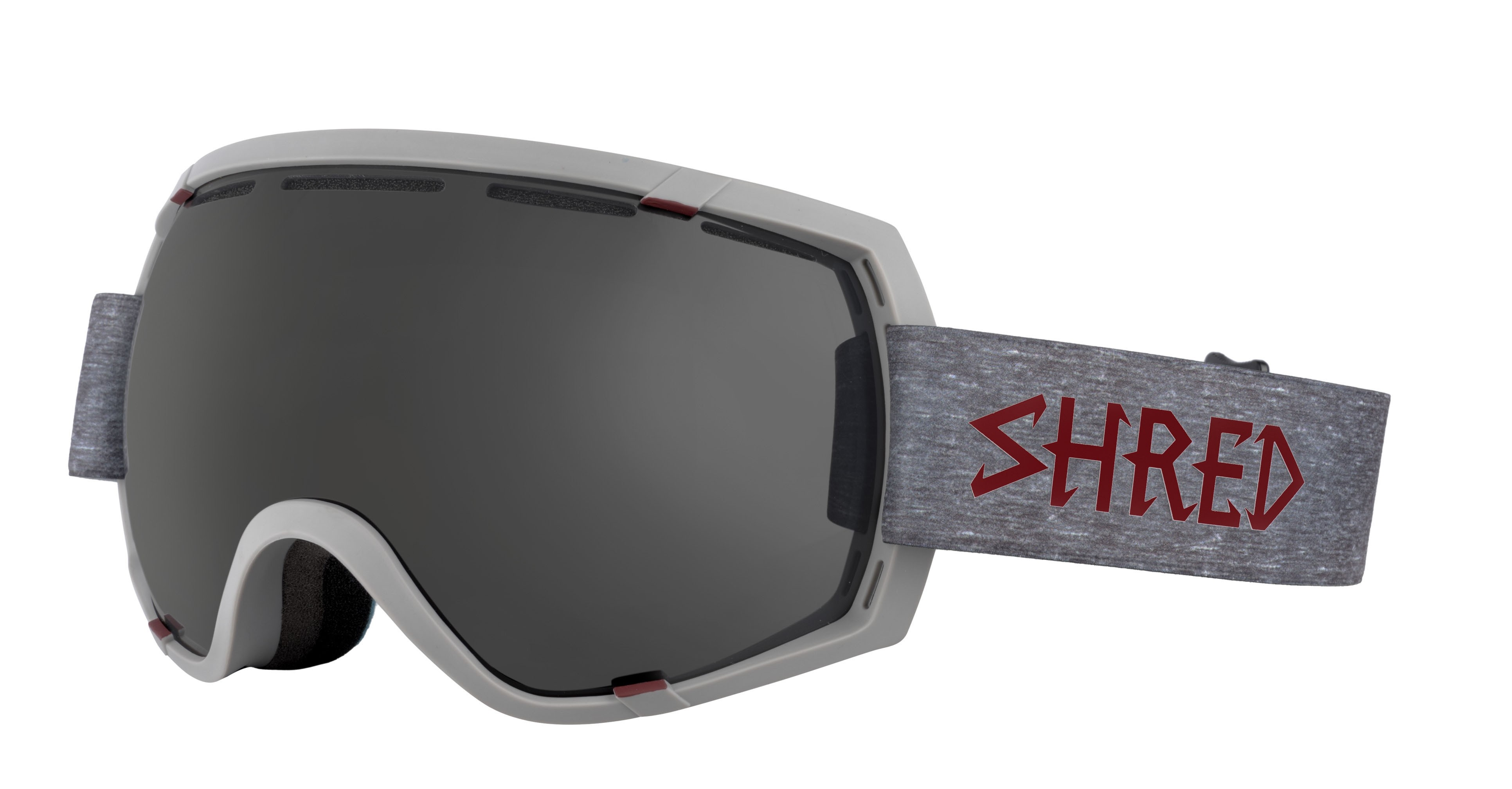 shred stupefy heather
