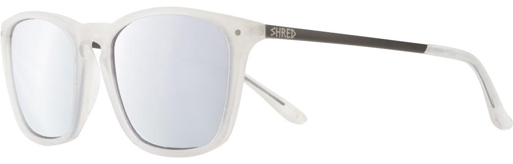 Sončna očala Shred Sword Brushalloy Crystal