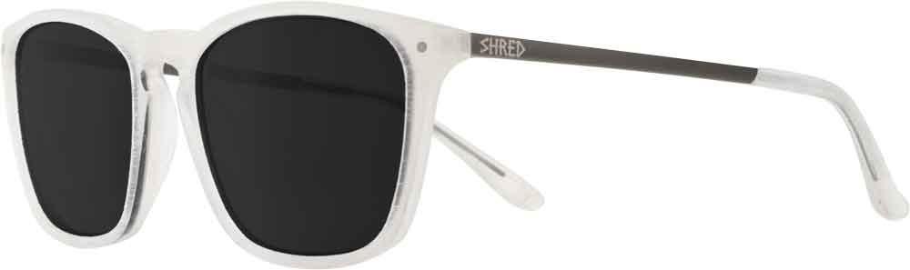 shred sword brushalloy polar