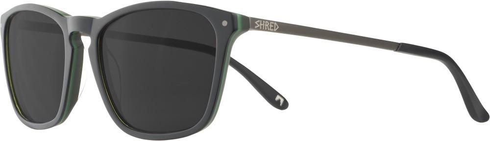 Sončna očala Shred Sword Donalloy