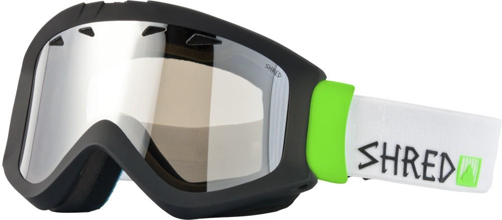 Smučarska očala Shred Tastic BRO