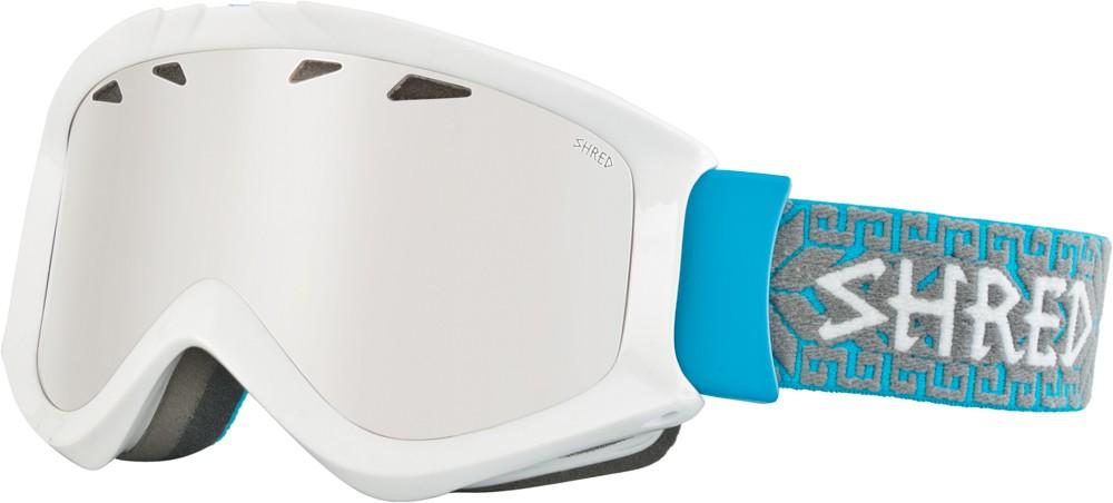 Smučarska očala Shred Tastic NORFOLK BLUE, 2017