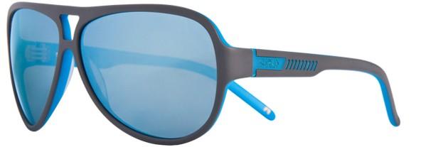 Sončna očala Shred SIR EDMUND - Prime