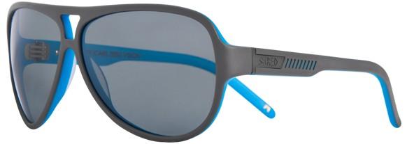 Polarizirana sončna očala Shred SIR EDMUND - Prime