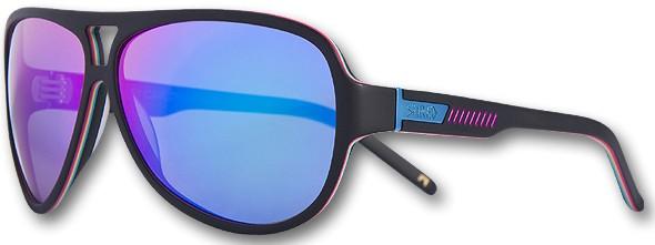 Sončna očala Shred SIR EDMUND - Shrasta
