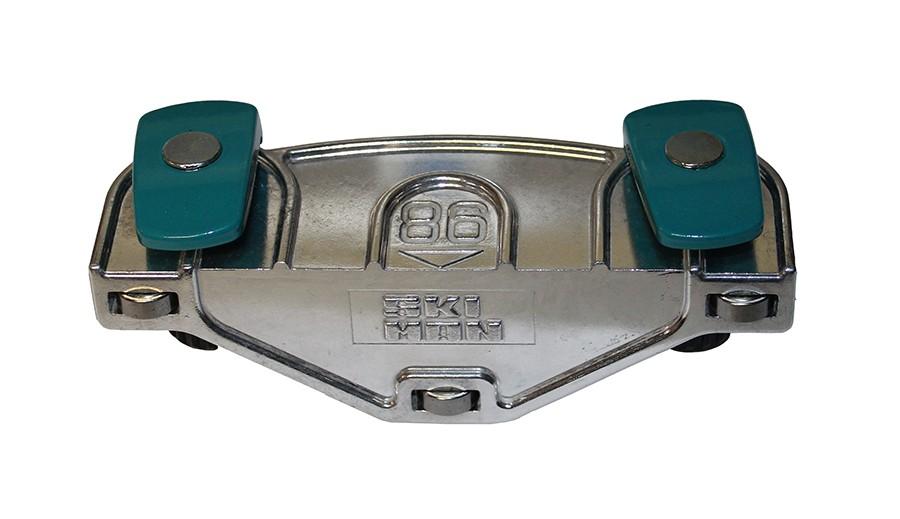 Kotnik za robnike SkiMan Racing Guide - 86°