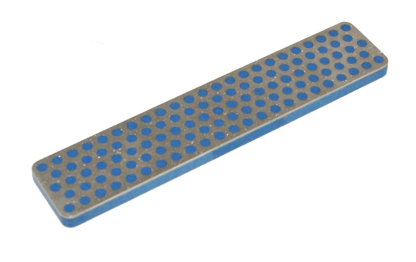 SKS Diamantna pila DMT - modra (325)