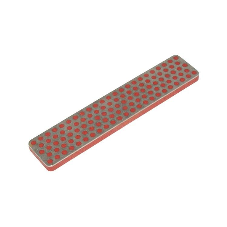SKS Diamantna pila DMT - rdeča (600)