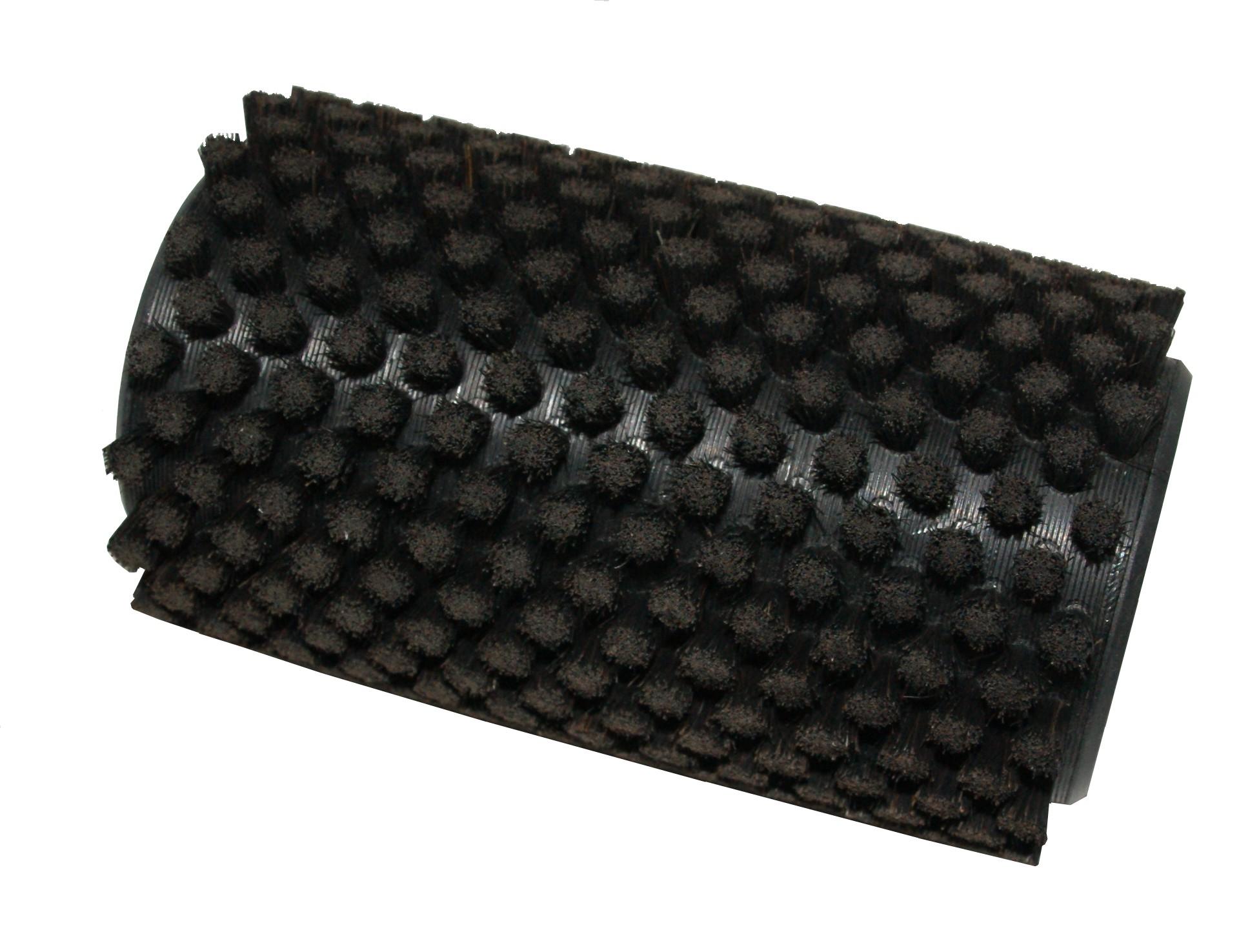 SKS Strojna ščetka ŽIMA, 120mm