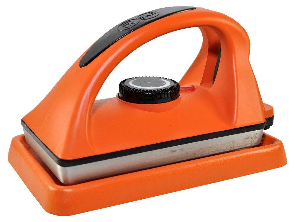 kunzmann sks waxing iron 2200