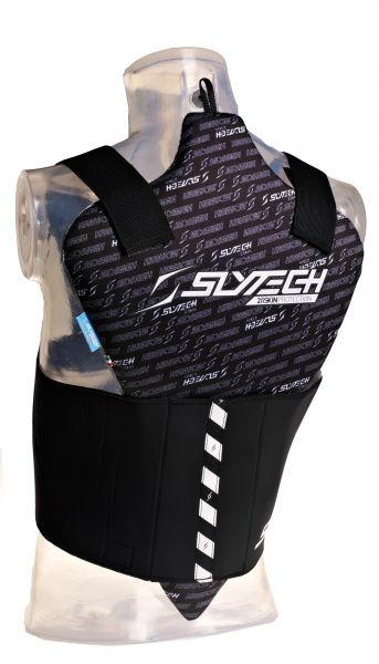 Slytech 2nd skin backpro light 1