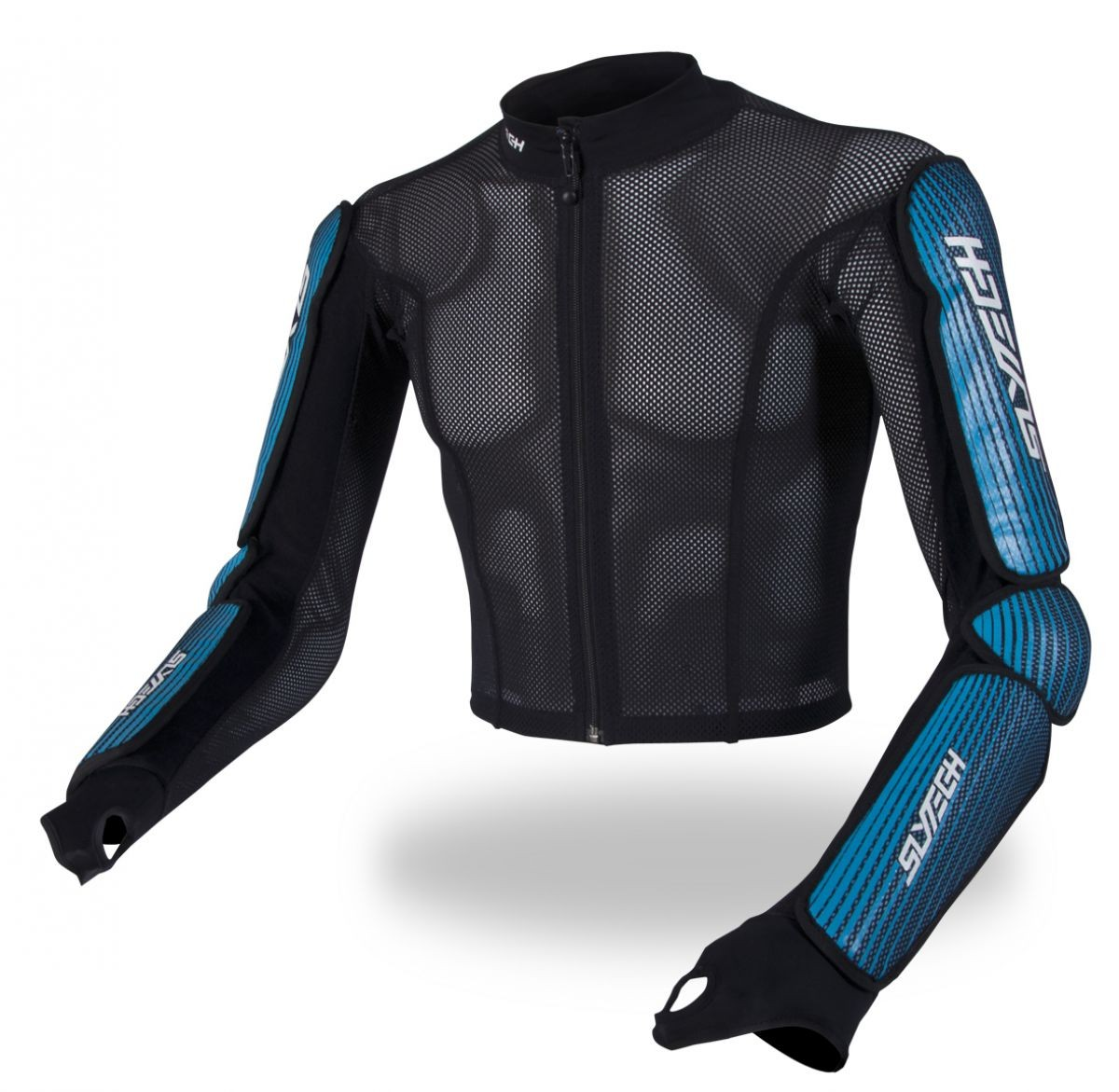 Slytech 2nd Skin jkt custompro race xt