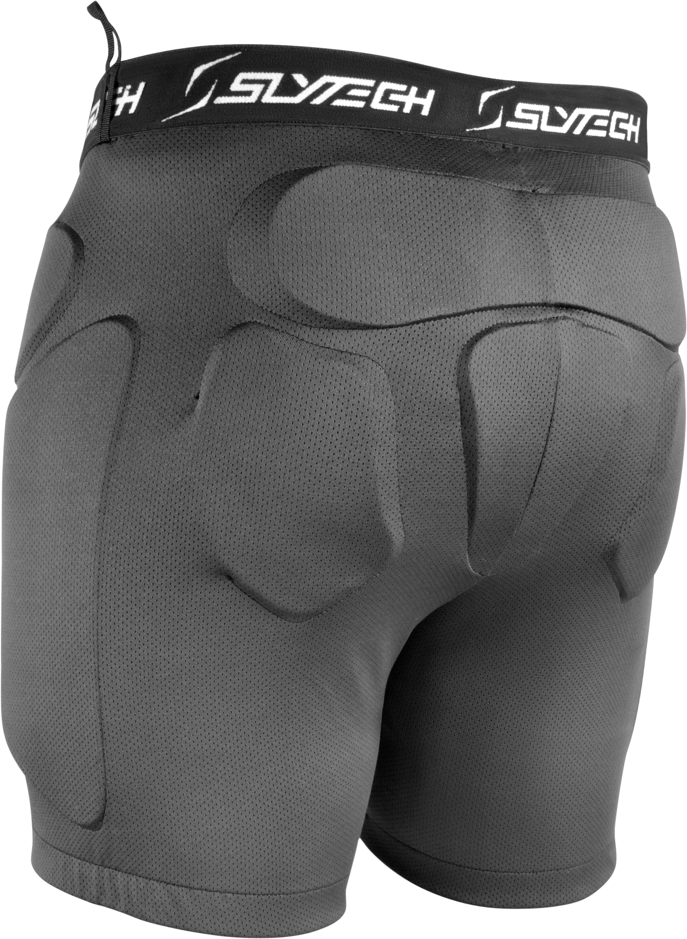 Zaščitne hlače Slytech SHORTS MULTIPRO NoShock XT TOUGH