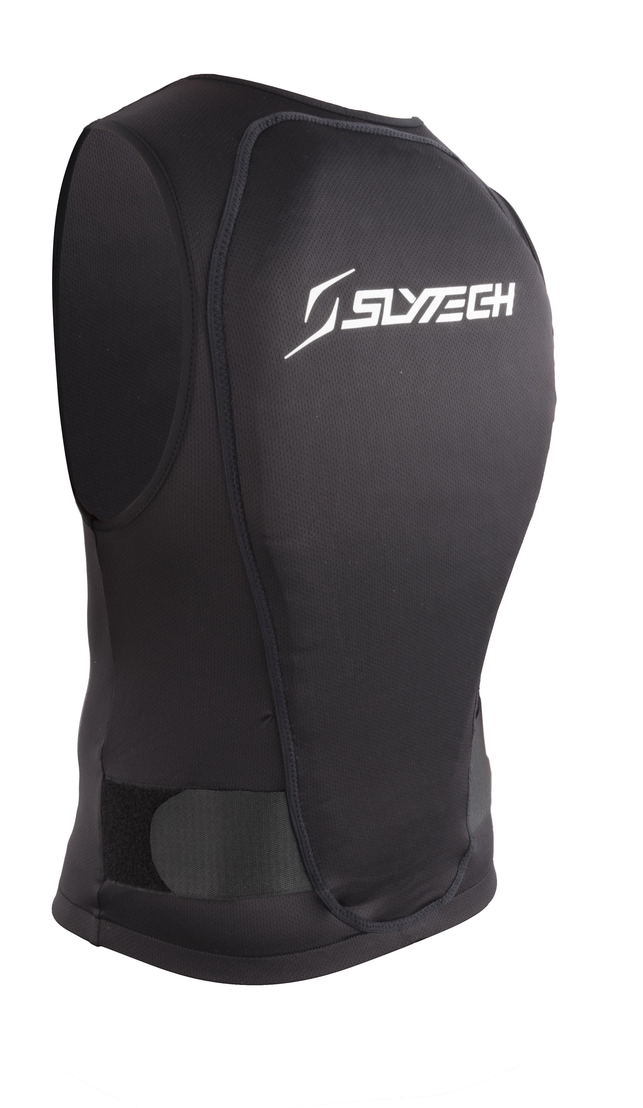 Slytech Vest Backpro Flexi XT mini