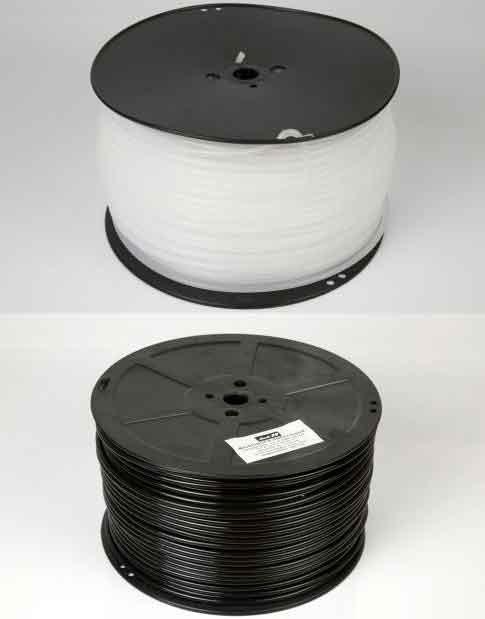 snoli wire 4 kg 5 mm