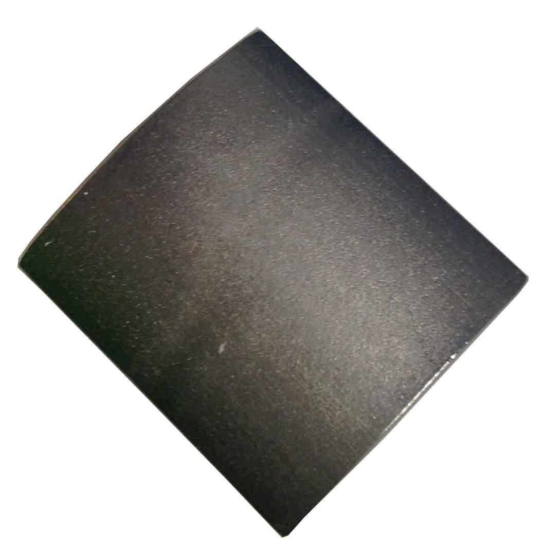 Trione čistilni magnet za edge sharpener
