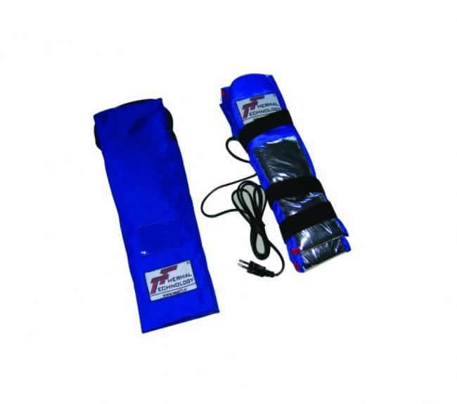 Grelna vreča Termoski - ALPIN