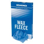 20620-WaxFleece_Sheets_open