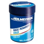 24339_Race powder cold_rgb
