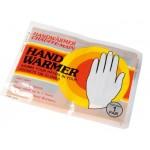 grelne blazinice za roke