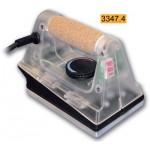 SKS Kunzmann digitalni pro likalnik za nanos voska (model 5200)