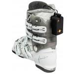 Alpenehat grelci za smučarske čevlje