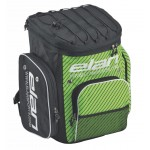 elan racing backpack 2