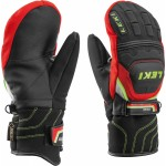 Leki WC Race Coach Flex S GTX Junior MITTEN otroške rokavice, 2019