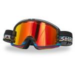 Smučarska očala Shred Monocle - SHRASTALINES