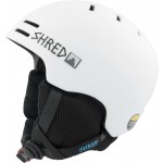 shred slam cap noseason snowplough