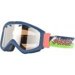 Smučarska očala Shred Tastic - NEEDMORESNOW 2016