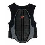 Zandona želva jopič Shield Jacket Evo, različne velikosti